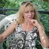 Евгения, 37, г.Киев