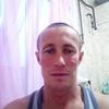 Руслан, 32, г.Йошкар-Ола