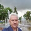 Сергей, 56, г.Брянск