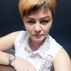 Юлия, 35, г.Оренбург