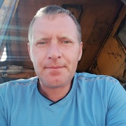 Антон 37 Киселевск