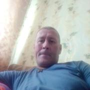 Дмитрий Фадеев 39 Караганда