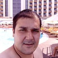 Феликс, 33 года, Рыбы, Геленджик