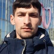 Али 30 Новосибирск