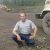 Andrey, 57, Kushva