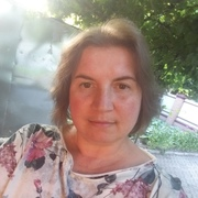 Начать знакомство с пользователем КАТЕРИНА 43 года (Лев) в Турийске