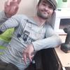 Денис, 34, г.Москва