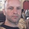Леонід, 36, г.Киев