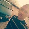 Николай, 17, г.Тулун