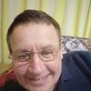 Sergey, 51, Asbest