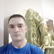 Сергей 45 Омск
