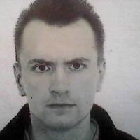 Сергей, 37 лет, Козерог, Санкт-Петербург