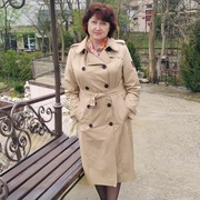 Татьяна 59 Новороссийск