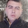 MajoR, 28, г.Ташкент