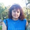 Алёна, 49, г.Харьков