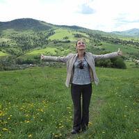 Лена, 47 лет, Стрелец, Нижний Новгород