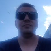 Matiss 33 Амстердам