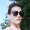 Алина, 28, г.Харьков