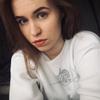 Алина, 19, г.Калязин