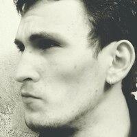 draculaberserk, 26 лет, Овен, Клесов
