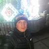 Юрий, 30, г.Путивль