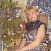 Ирина, 55, г.Агаповка