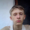 саня, 24, г.Верхний Баскунчак