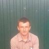 Юра, 33, г.Камень-Каширский