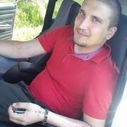 7й_круг_ада 30 Батайск