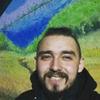Вадим, 25, Біла Церква