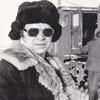 Николай, 79, г.Мозырь