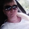 Александра, 31, г.Щучье