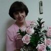 Маргарита, 53, г.Междуреченск