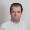 Виталий, 31, г.Дятлово