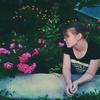 Виктория, 17, г.Волгоград