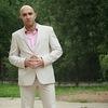 Дмитрий, 31, г.Могилев