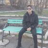 Paxan Petrov, 41, г.Златоуст