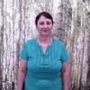 Елена зайцева(ягодина, 51, г.Магнитогорск