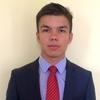 Мах, 18, г.Серпухов
