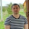 Сергей, 34, г.Вытегра