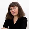 Натэлла, 35, г.Жуковский