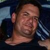 Thomas, 57, г.Нью-Йорк