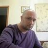 Марк, 34, г.Екатеринбург