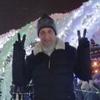 Виталий, 48, г.Зеленодольск