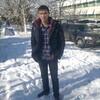 Almaz, 24, г.Бишкек