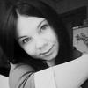 Юлиана, 22, г.Ковдор