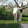 Ірина, 36, г.Тернополь