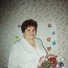 любовь, 64, г.Сарапул