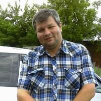 Дмитрий, 43 года, Дева, Асино
