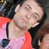 Константин, 37, г.Евпатория